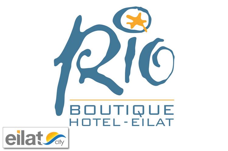 מלון ריו