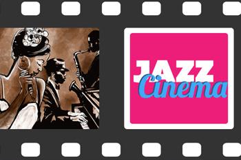 "Jazz Cinema הקרנת הסרט ""זמר הג'אז"""