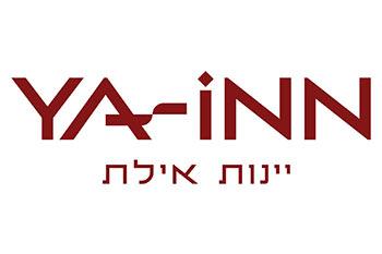 שישי חופשי ביינות אילת - טעימות יין