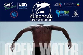 Isrotel European Open Water Swimming Championship