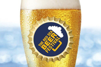 Red Sea Beer Festival 2018