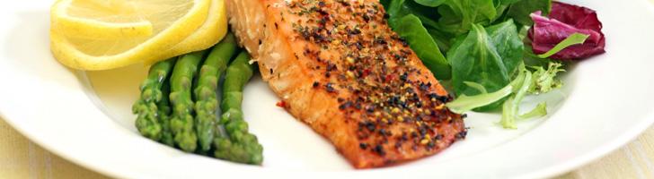 מסעדת דגים באילת