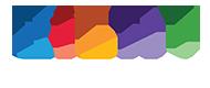 Эйлат+ | Официальный сайт туризма в Эйлате