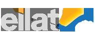 אילת סיטי - מדריך העיר אילת