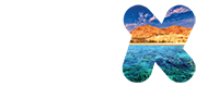 La Corporation Municipale du Tourisme d'Eilat