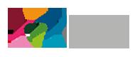 Сайт министерства туризма Израиля