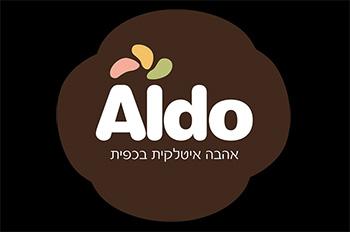 Aldo (Hilton)
