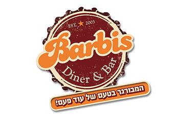 Barbis