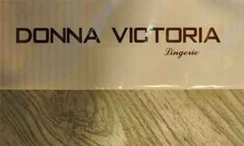 Donna Victoria
