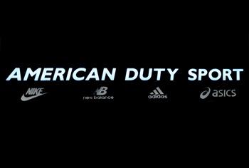 אמריקן דיוטי ספורט (קלאב הוטל)
