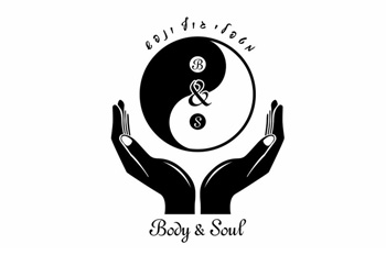Спа-центр Body and Soul