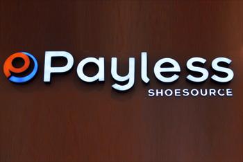 פיי-לס נעליים