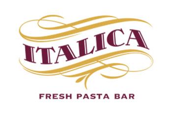 מסעדת איטליקה