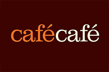 Cafe Cafe (Ice Mall)