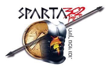 Спарта 302