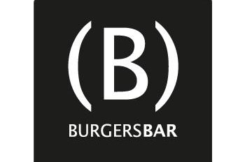 Burger's Bar (BIg)