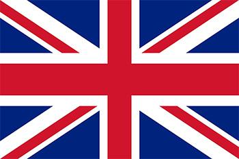 Botschaft von Großbritannien
