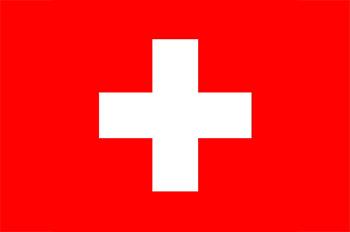 Konsulat der Schweiz