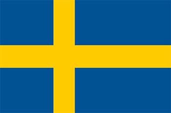 קונסוליית שוודיה