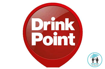 Drink Point
