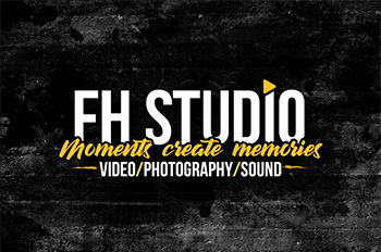 FH סטודיו