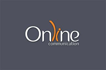 אונליין תקשורת