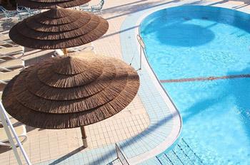 מלון בוטיק סוליי