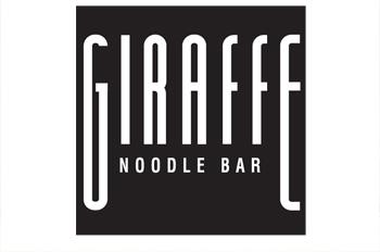 Giraffe - Eilat