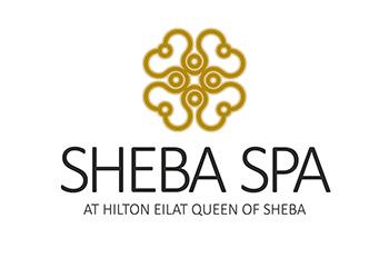 Sheba Spa