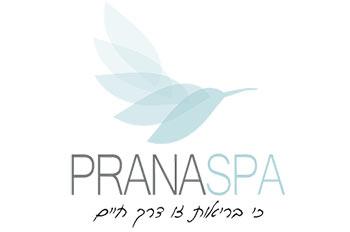 Prana Spa (U Suites )