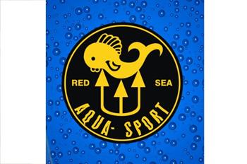 Aqua-Sport's Divers Lodge