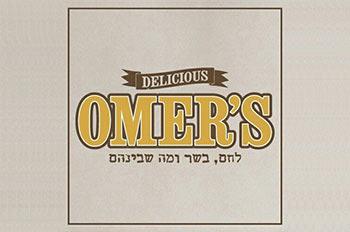 Omer's