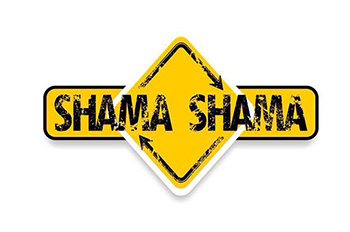 Shama Shama