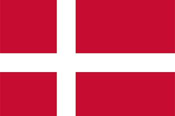 Konsulat von Dänemark
