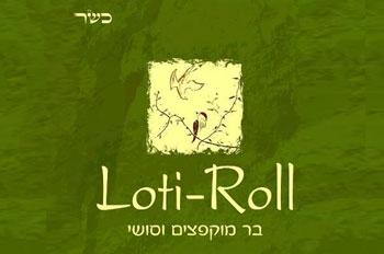 Loti-Roll