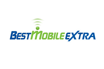 Best Mobile Extra