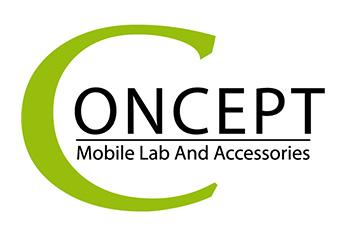 Concept Mobile