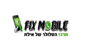 Fix Mobile