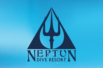 מועדון צלילה נפטון