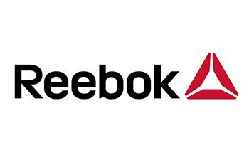 Reebok (Big)