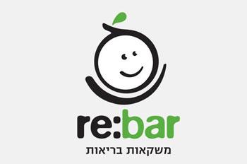 רי-בר (ביג)