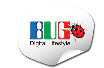 Bug (Big)
