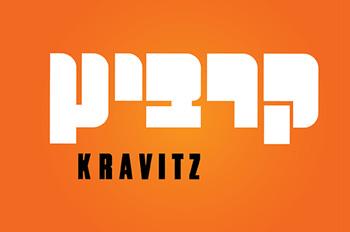 Kravitz (Big)
