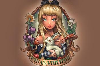 Alice Tattoo Studio Red Sea Eilat Guide