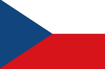 קונסוליית צ'כיה
