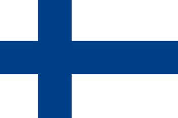 Konsulat von Finnland