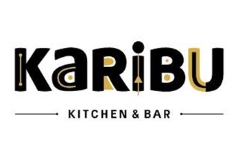 מסעדת קאריבו