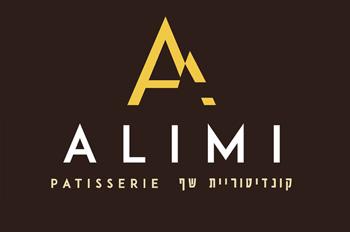 Alimi pâtisserie du chef