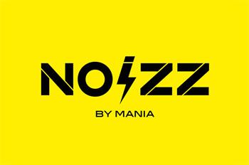 Noyzz