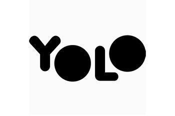 יולו – מוצרי פופ